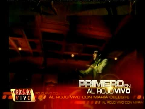 Daddy Yankee Ella Me Levanto