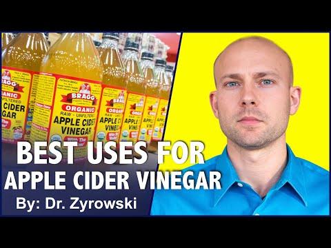 3-ways-to-use-apple-cider-vinegar-|-dr.-nick-z