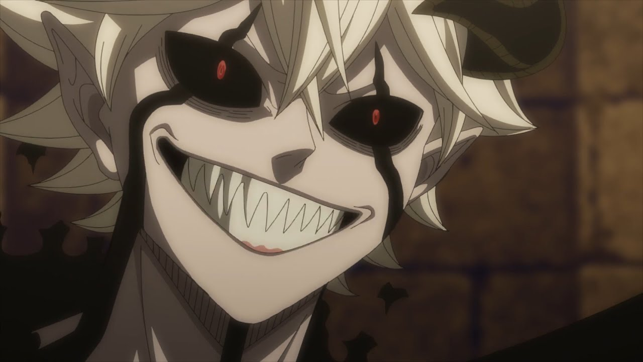 Download Black Clover 「AMV」-  My Demons