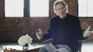 Roger Waters - Amused to Death - Education