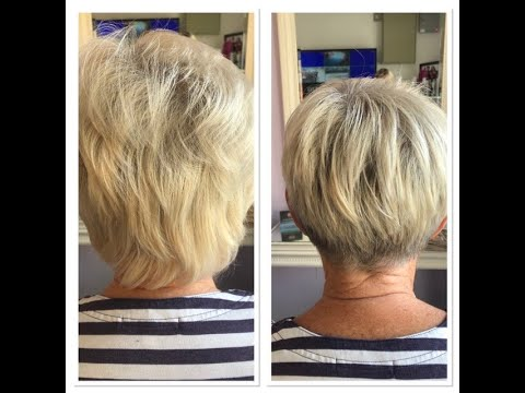 learn-how-to-cut-short-hair-using-clippers-nvq-level-2-and-3