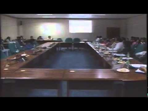 """Committee on Finance [Sub-Committee """"A""""] (September 30, 2015)"""
