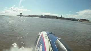 jet ski 650 sx knott end (2).MP4