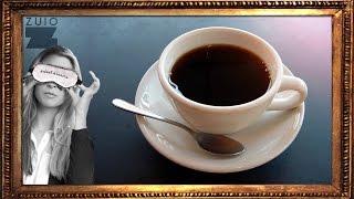 Macht Kaffee wirklich wach? - Die Klugscheisserin