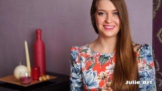 Про ВОЛОСЫ: мой УХОД за длинными волосами(Разверни меня! Девушки, огромнейшее Вам спасибо за поддержку, лайки, комментарии и подписку! В это видео..., 2014-05-17T06:00:01.000Z)