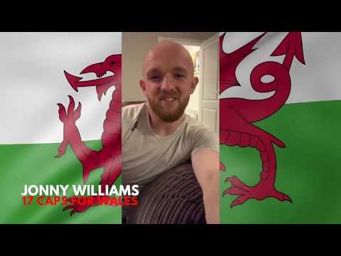 congratulations-to-chris-gunter-on-a-record-breaking-93rd-national-cap-for-wales