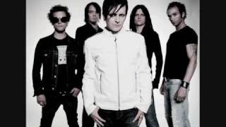 Watch Apoptygma Berzerk Bend And Break video