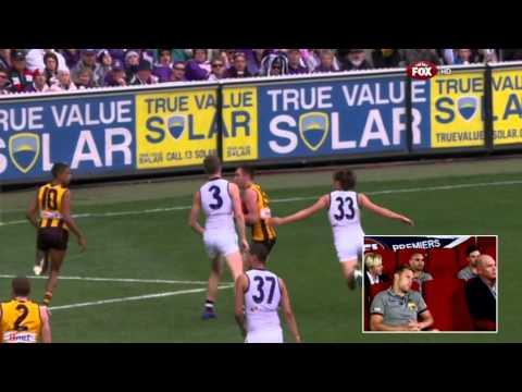 2014.03.11 - 2013 AFL Grand Final Recall