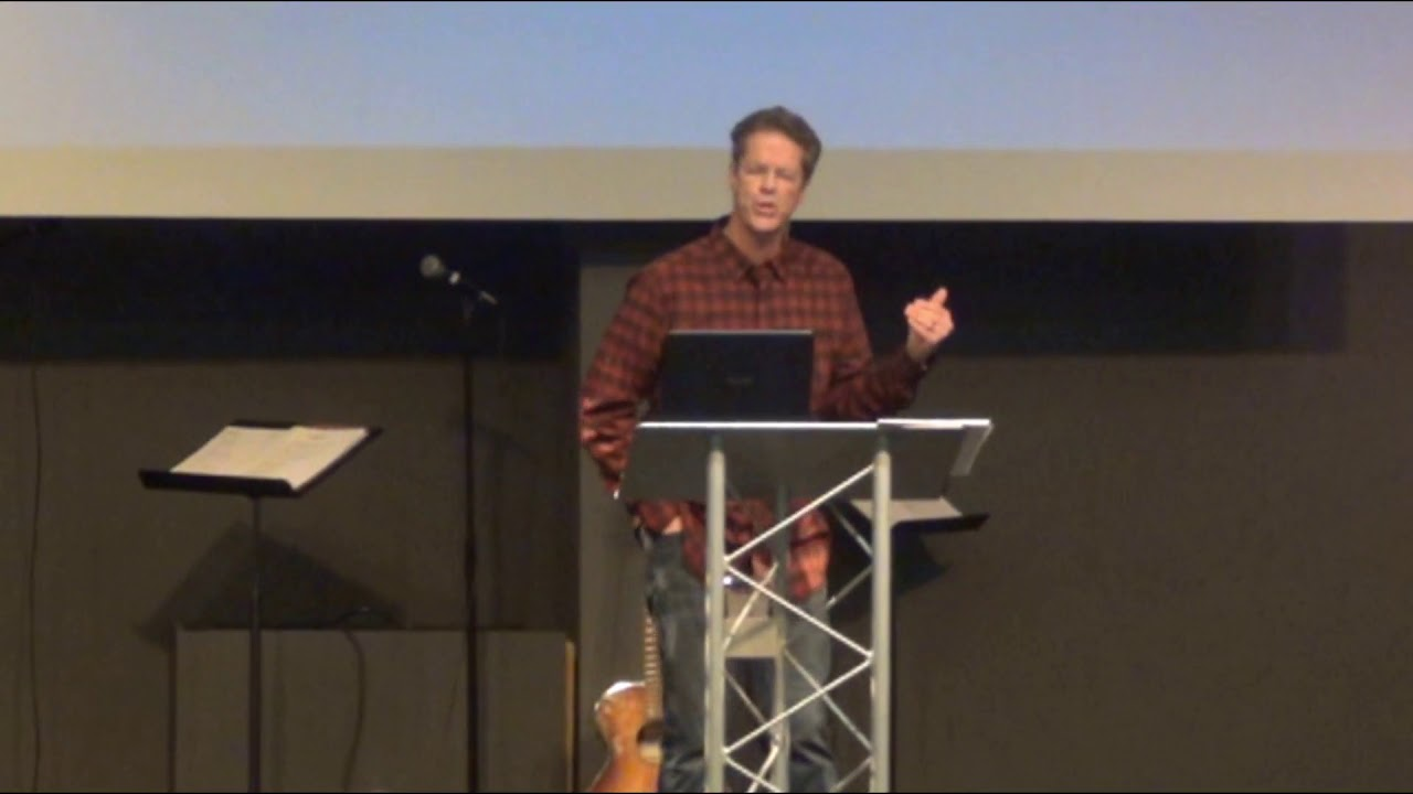 Biblical Meditation Part 3