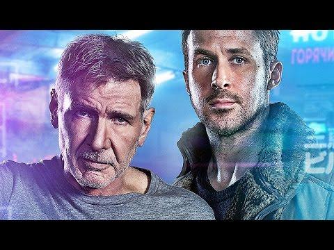 Blade Runner Hd Stream Deutsch