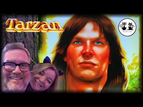 tarzan-🐘-wonder-4-spinning-fortunes-💰