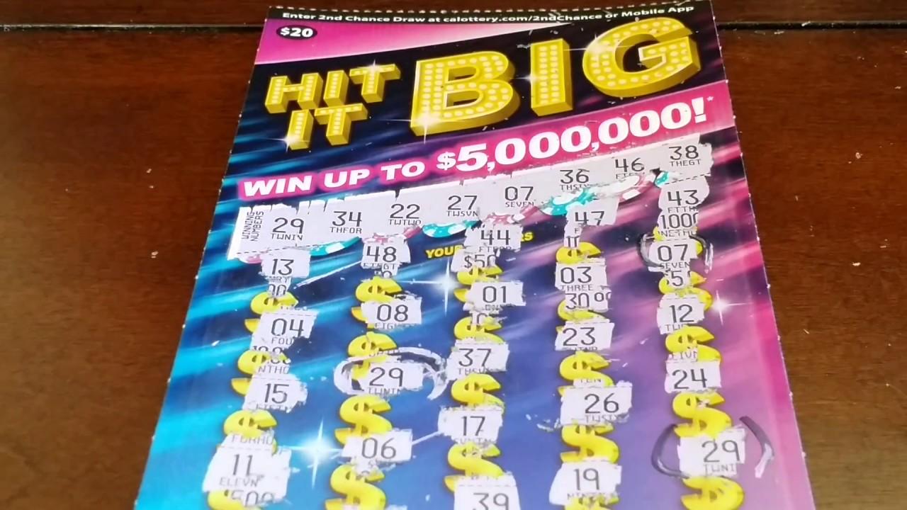 Lotto Rp