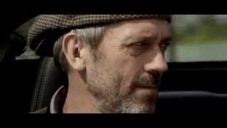 House MD | Now We Are Free (House/Wilson)