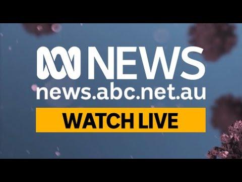 Watch ABC News