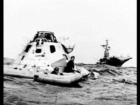 apollo 8 landing - photo #21