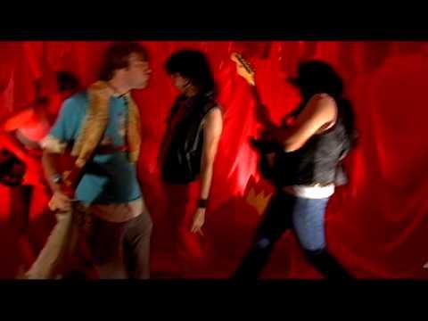 Still Flyin' - Aerosmith, Take Me To The Other Side (Aerosmith Version)