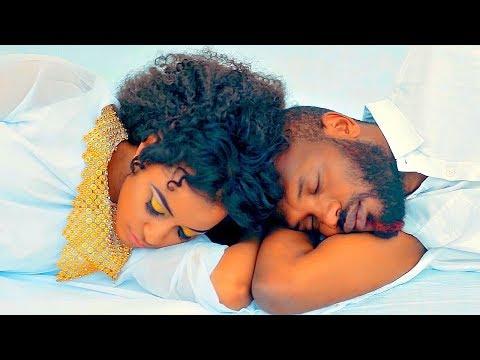 Tesfaye Kebede - Hilm Mesay | ህልም መሳይ - New Ethiopian Music 2018 (Official Video) thumbnail