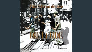 Die Leude (Montana Chromeboy Remix)