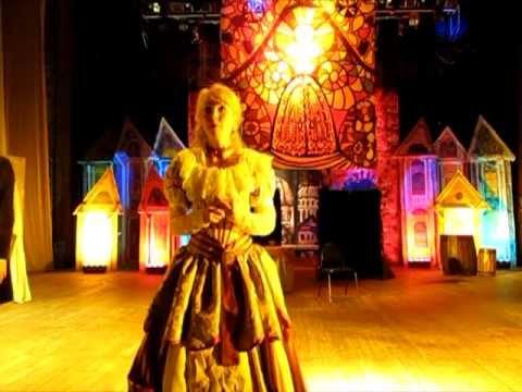 2013-04-25 Театр