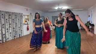 Gallan Goodiyaan | Ballina Bollywood