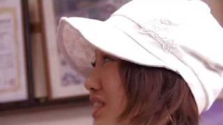 撮影 朝倉直紀(TableMagazines) Model Youki Kudoh (Japanese Actress...
