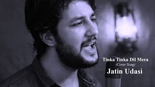 Tubelight - Tinka Tinka Dil Mera   Salman Khan   Pritam   Rahat Fateh Ali Khan