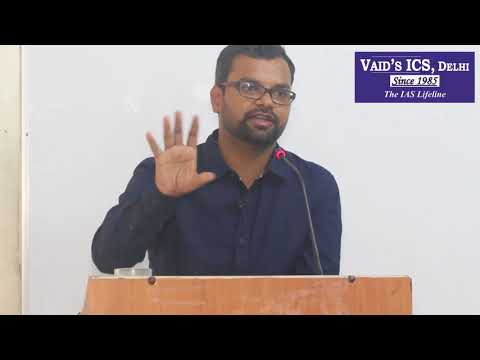 ARPIT UPADHYAYA AIR 94 SHARES COMPLETE STRATEGY