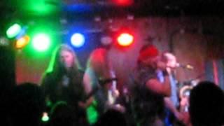 Maverick - Hellfire and Brimstone
