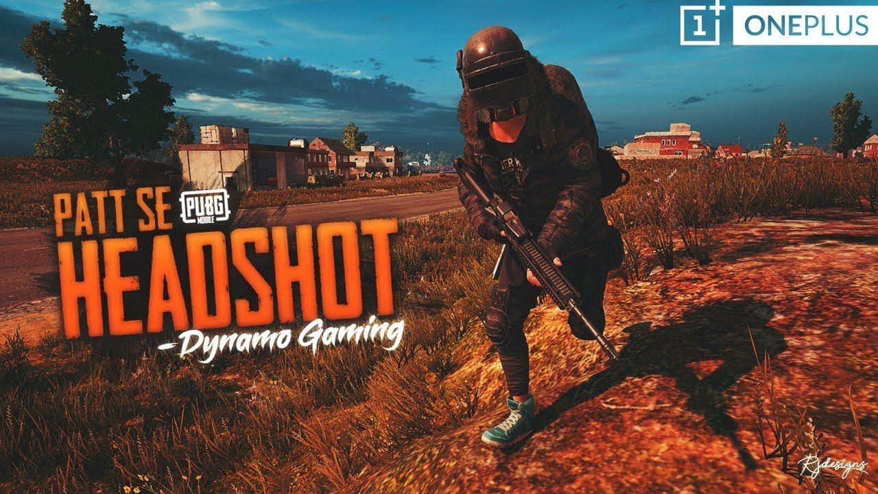 PUBG MOBILE LIVE WITH DYNAMO   GOING TAIWAN FOR PMSC TODAY   5 MILLION  YOUTUBE FAMILY
