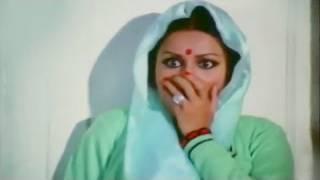Jeetendra, Rishi Kapoor, Reena Roy, Badaltey Rishtey - Scene 22/25