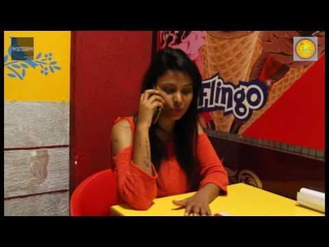 Feminism Or Humanism Women Day Short Film