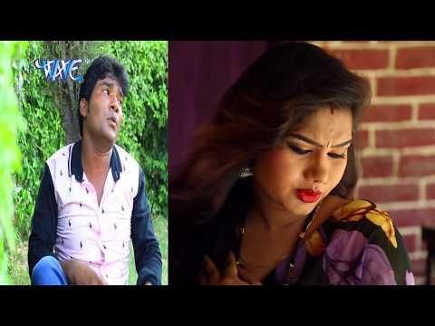 उठता दर्द चोली के बिचे राजा - New Hot Song - Lahangwa Tar Ke Takata - Bhojpuri Hot Songs 2016 new
