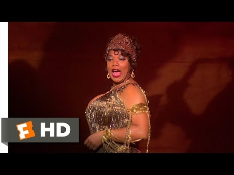 Chicago (3/12) Movie CLIP - When You're Good to Mama (2002) HD