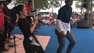Video Sambalado baby shima live konser di Belitung Indonesia download MP3, 3GP, MP4, WEBM, AVI, FLV Oktober 2018