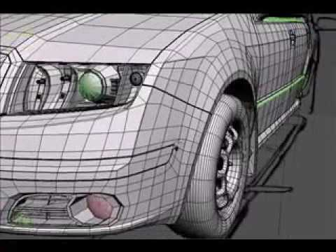 Design Your Own Car >> Design Your Own Car Diy Youtube