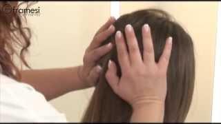 видео Ниоксин для интенсивного ухода