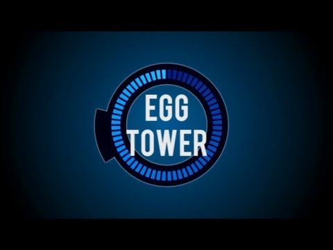 how to win egg tapping