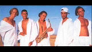 The Boyz - One minute