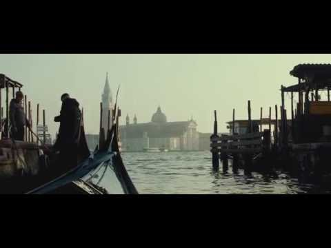 Venice, Italy - Filmed with BMPCC