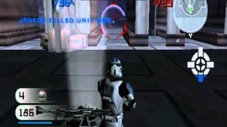 star wars battlefront 2 psp modded w download links