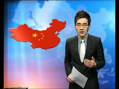 ความขัดแย้งจีน-ญี่ปุ่น ปะทุ !