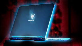 Can Gaming Laptops Replace the Desktop?
