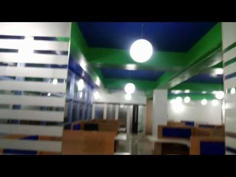 Doto Media Bangalore