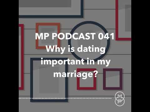 MP dating Hinduisk hastighet dating NYC