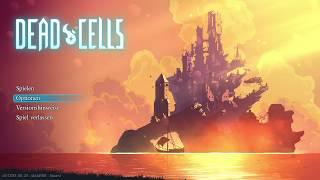 Der Anfang vom Ende | Dead Cells | #1