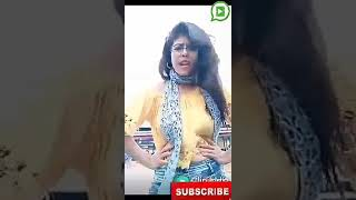hastey hastey pet fat Jayega aapka HD Video 2017