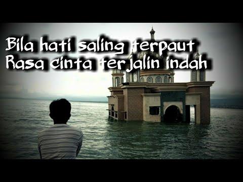Kumpulan Kata Kata Maaf Menjelang Ramadhan Kumpulan Kata Kata