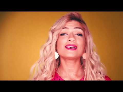 Ibrahim & Zuleyxa-Turkish Mashup Official Clip(2019)