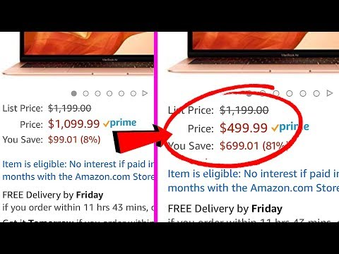 5-shopping-secrets-amazon-doesn't-want-you-to-know!