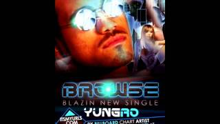 YUNG RO-BROWSE